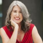 Julie Riklin - The Centre