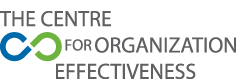 The Centre for Organization Effectiveness